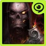 Legend of Master Online – онлайновая ролевая игра