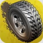 Reckless Racing 3 – грязные гонки