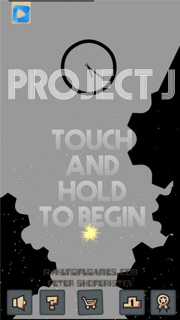 Project J