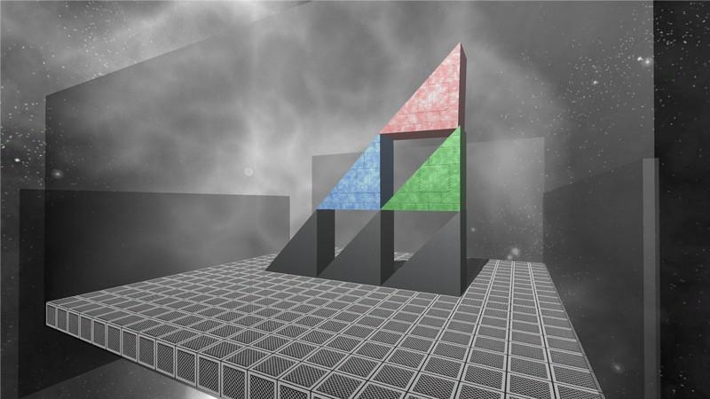 BrickDown NextGen