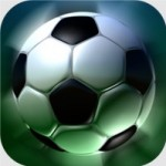 Mad Sport: Not Football – увлекательная аркада на тему футбола