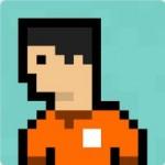 Just Soccer – интересный пиксельный футбол