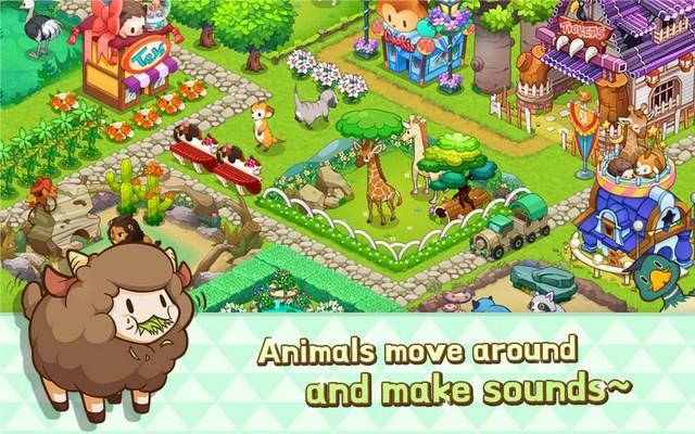 Tiny Farm: Season 2
