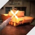 Playback 2 – The Battle Sandbox – захватывающая 3D аркады