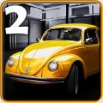Car Driver 2 (Easy) – симулятор парковки
