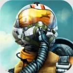 Air Combat: Online – онлайн симулятор самолета