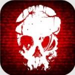 SAS: Zombie Assault 4 – мясной двухстиковый шутер