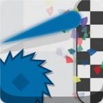 Fast Finger™ – пройди сложные лабиринты!