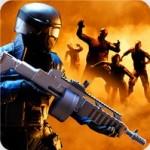 Zombie Objective – война против зомби!