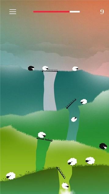 MADOW | Sheep Happens