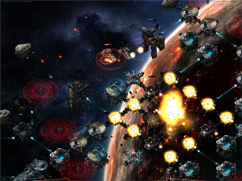 Космические стратегии онлайн андроид игры гонки с молнией маквин играть онлайн бесплатно для