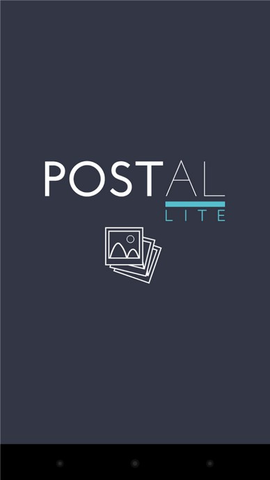 Postal Lite