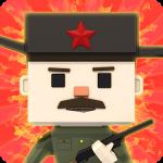 Dangerous Ivan – расстреливаем зомби