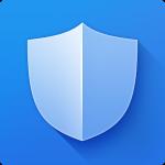 CM Security Antivirus AppLock – антивирус с набором утилит для безопасности
