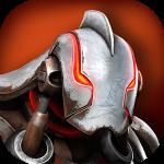 Ironkill: Robot Fighting Game – робо-файтинг!