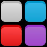 2048++ – модифицированная версия знаменитой головоломки