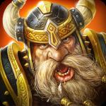 Warlords-Art of War – жажда власти