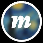 Muzei Live Wallpaper – красивые обои на Андроид