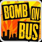 Bomb On Bus – гоночный раннер