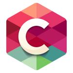 C Launcher – легкий и полезный лаунчер