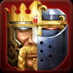 Clash of Kings – онлайн стратегия!