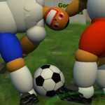 Goofball Goals Soccer Game 3D – смешной симулятор футбола!