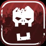 Zombie Outbreak Simulator – зомби стратегия