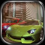 Real Driving 3D – гоночный симулятор