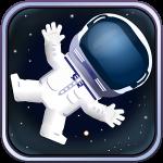 Gravitomania – космическая головоломка!