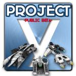 ProjectY RTS 3D public beta – тактическая стратегия!