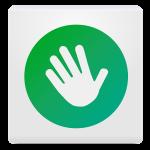 Glovebox – Side launcher – боковой панелью