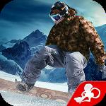 Snowboard Party – симулятор сноубординга!