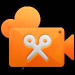 KineMaster – лучший видеоредактор для Android