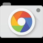 Google Камеры