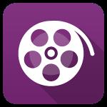 ASUS MicroFilm – инструмент для создания слайд-шоу