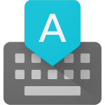 Google Клавиатура –  лучшая клавиатура на Андроид!