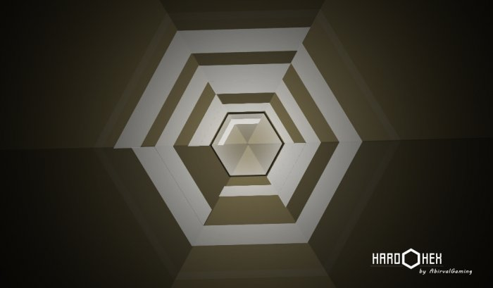 Hard Hex