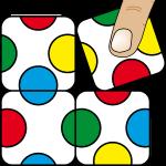 TileMap – необычная головоломка!