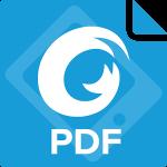 Foxit MobilePDF – открыть PDF файл на Андроид