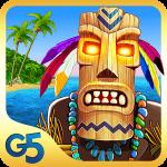 Island Castaway®: Lost World™ – Затерянный Мир