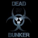 Dead Bunker 4 – зомби наступают!