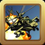 Helo.X – 3D симулятор военного вертолета!