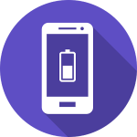 Pixel Battery Saver – экономьте заряд АКБ отключая пиксели