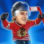 Patrick Kane's Arcade Hockey – хоккей