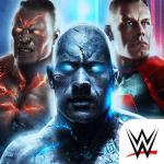 WWE Immortals – Долгожданный файтинг