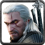 The Witcher Battle Arena – MOBA