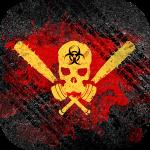 Epic War TD 2 – продолжение башенной защиты