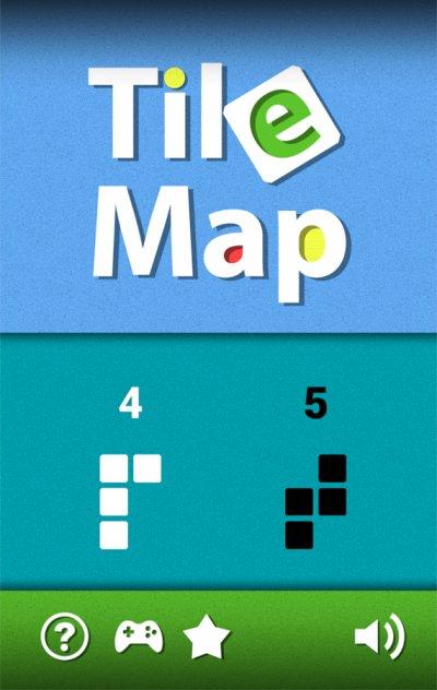 TileMap
