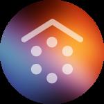 Minimal SL Theme – минималистичный лаунчер