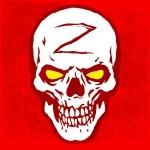 Gunner Z – зомби шутер